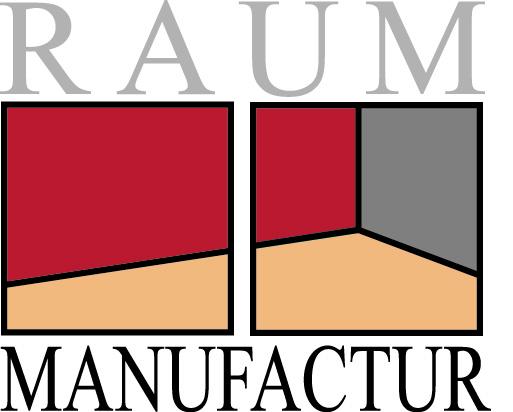Raummanufactur-Logo