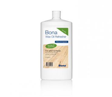 Bona - Wax Oil Refresher 1,0l