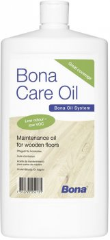 Bona - Care Oil 1,0l