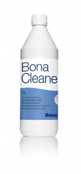 Bona - Cleaner 1,0l