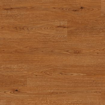 Amorim - wood inspire 700 WISE SRT - Chocolate Brown Oak, 1,862m²/VPE