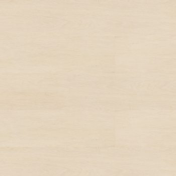 Amorim - wood inspire 700 WISE SRT - Contempo Ivory, 1,862m²/VPE