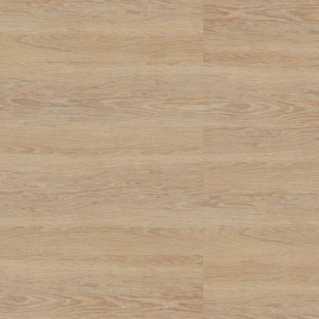 Amorim - wood inspire 700 WISE SRT - Contempo Rust, 1,862m²/VPE