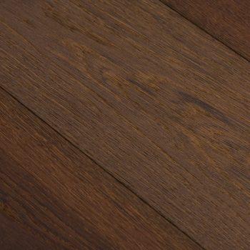 bodenbel ge g nstig online kaufen parkett vinyl kork laminat raummanufactur. Black Bedroom Furniture Sets. Home Design Ideas