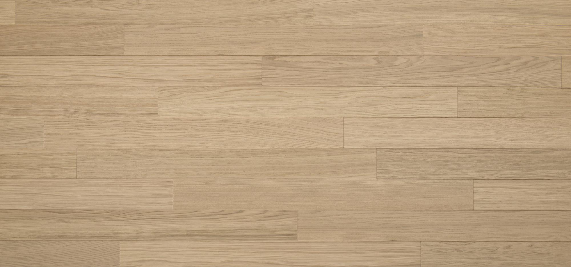 top par ky elfenbein eiche premium pure deluxe 06. Black Bedroom Furniture Sets. Home Design Ideas