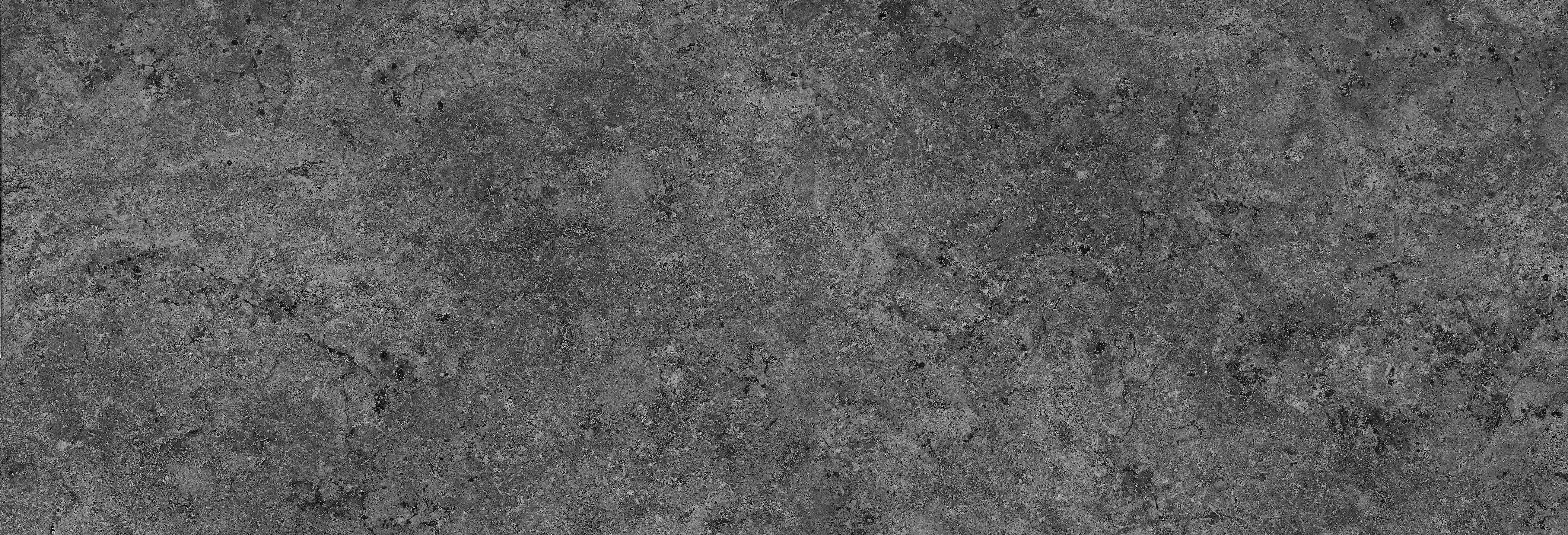 Gut bekannt Top Vinylboden Ziro - Vinylan Hydro - Schiefer anthrazit VP55