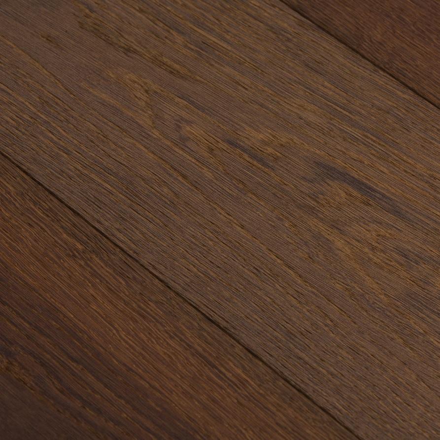 mafi eiche vulcano breite 155mm geb rstet wei ge lt. Black Bedroom Furniture Sets. Home Design Ideas